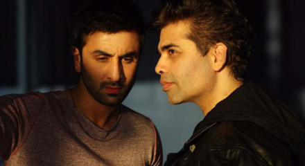karan-and-ranbir-ae-dil-mushkil