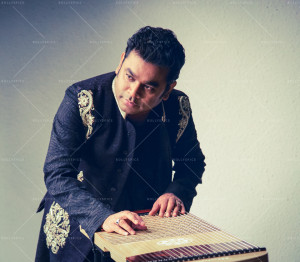 15nov_ARRahman-01