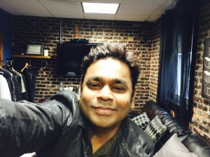 15nov_ARRahman01