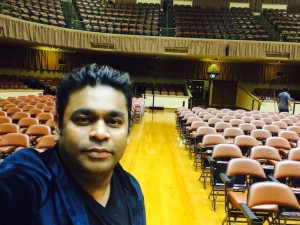 15nov_ARRahman04