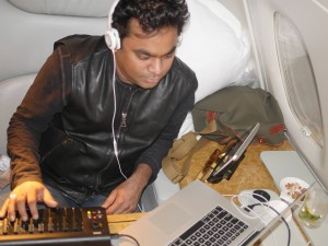 15nov_ARRahman06