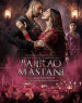 Bajirao Mastani Review