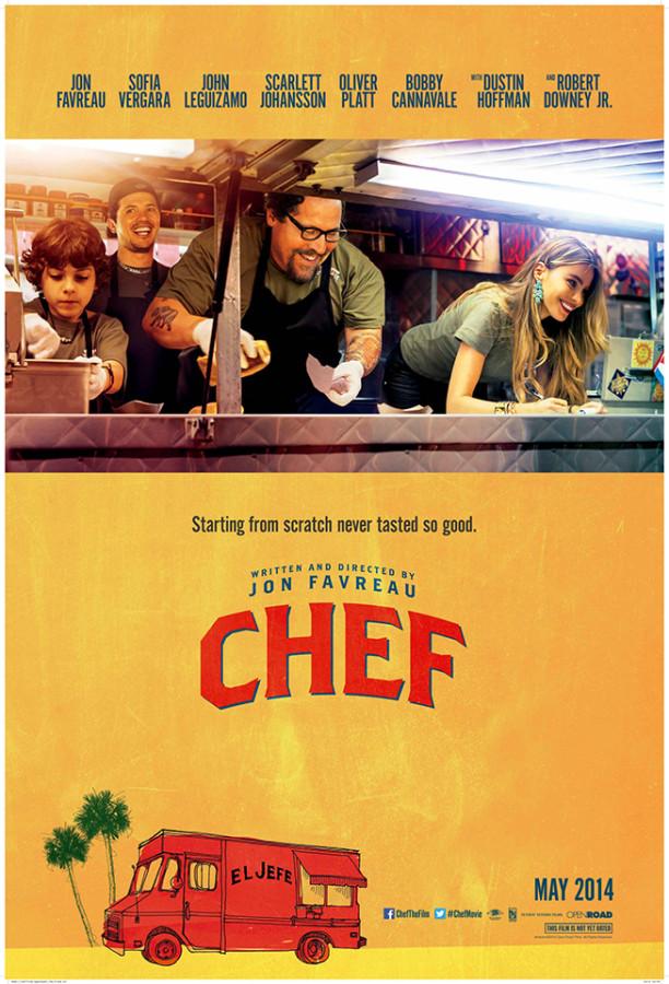 15nov_Chef-Poster01