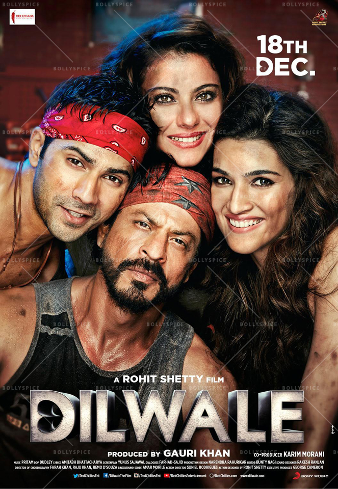 15nov_Dilwale-Posters01