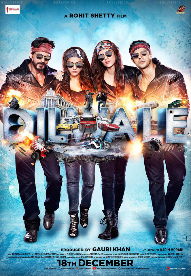 15nov_Dilwale-Posters02