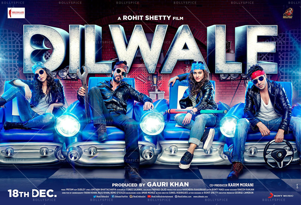 15nov_Dilwale-Posters03
