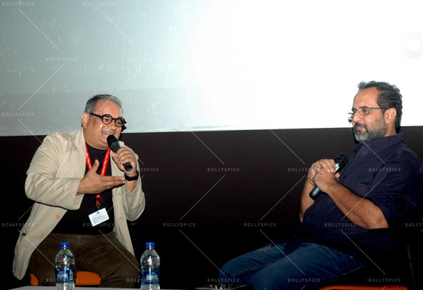 15nov_InConversation-IFFI01