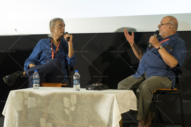 15nov_InConversation-IFFI03