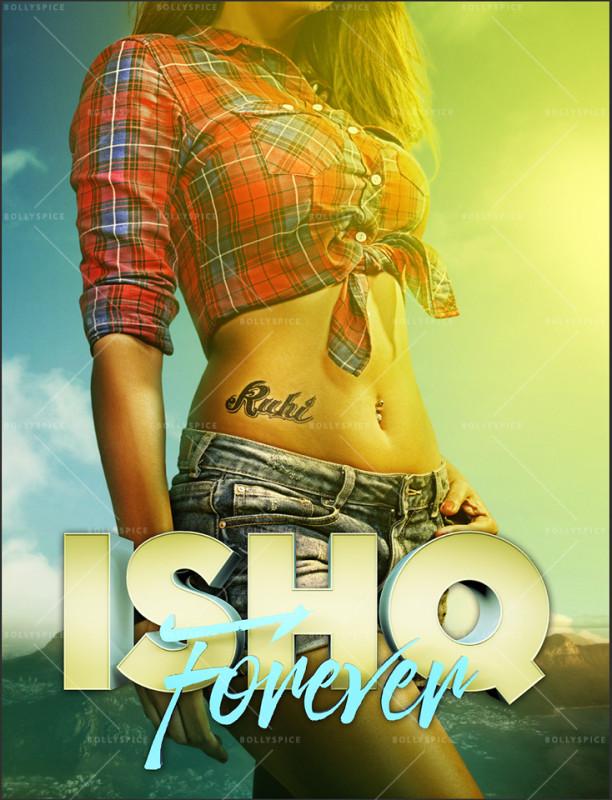 15nov_IshqForever-Poster01