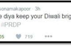 15nov_PRDP-DiwaliTwitter01
