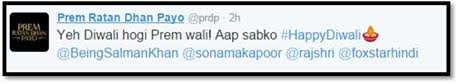 15nov_PRDP-DiwaliTwitter05