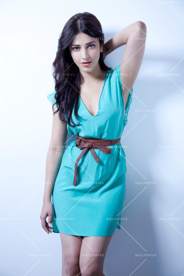 15nov_ShrutiHaasan