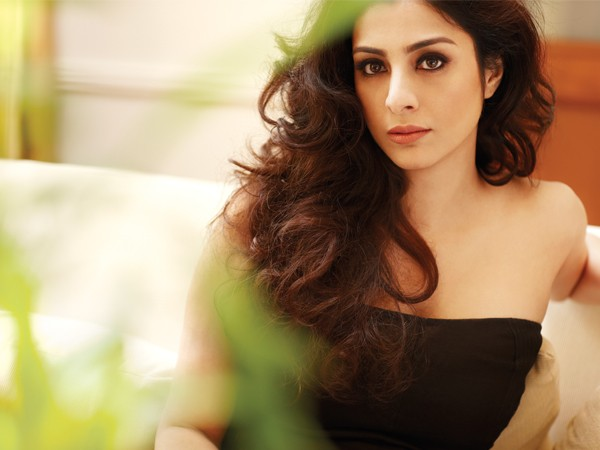 Image result for latest pics of tabu