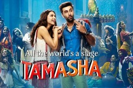 15nov_Tamasha-Banner01