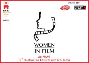 15nov_WomenInFilm-JoiMAMI-Logo