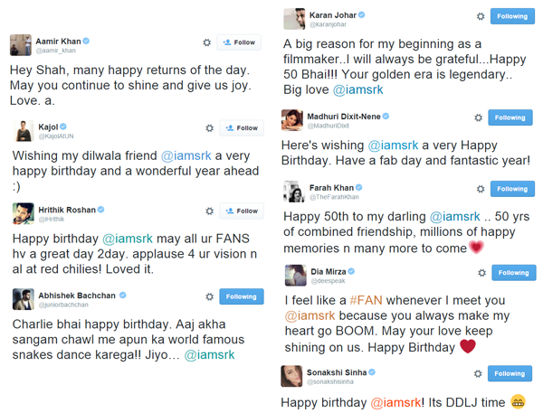 15nov_srkbday-tweets