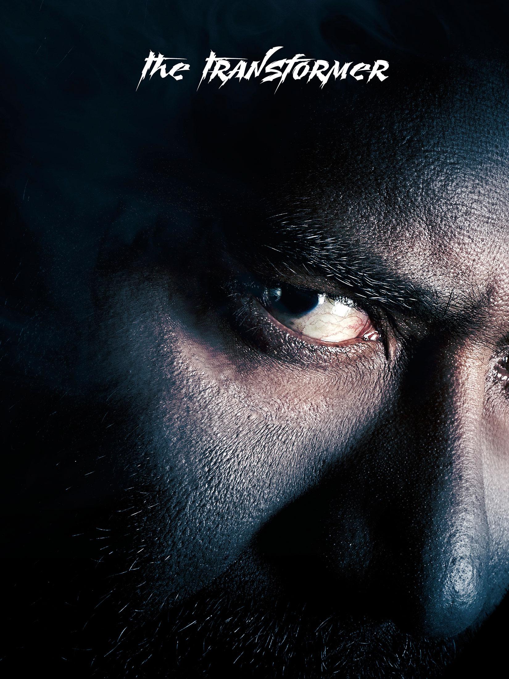 Shivaay (2)