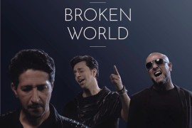 brokenworld2