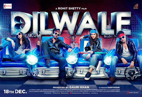 dilwaleposter02