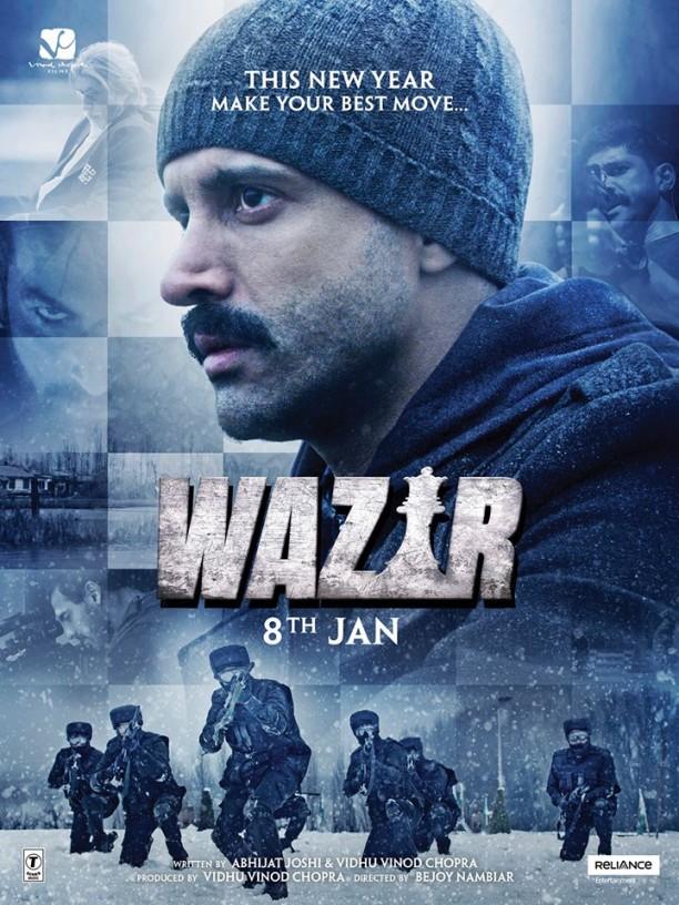 wazir1
