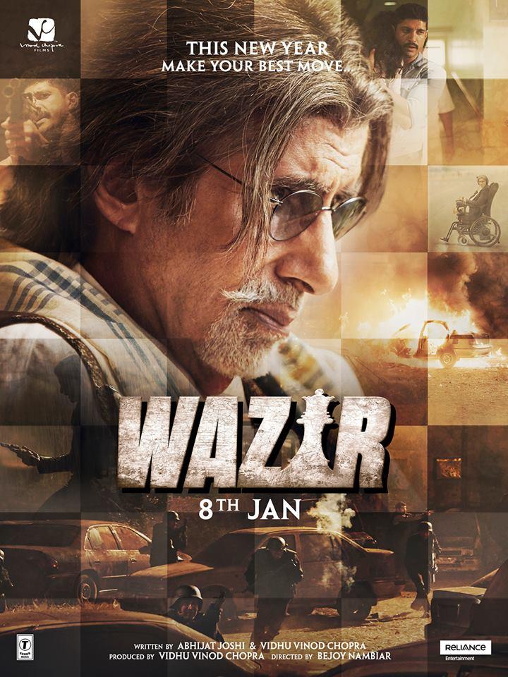 wazir2