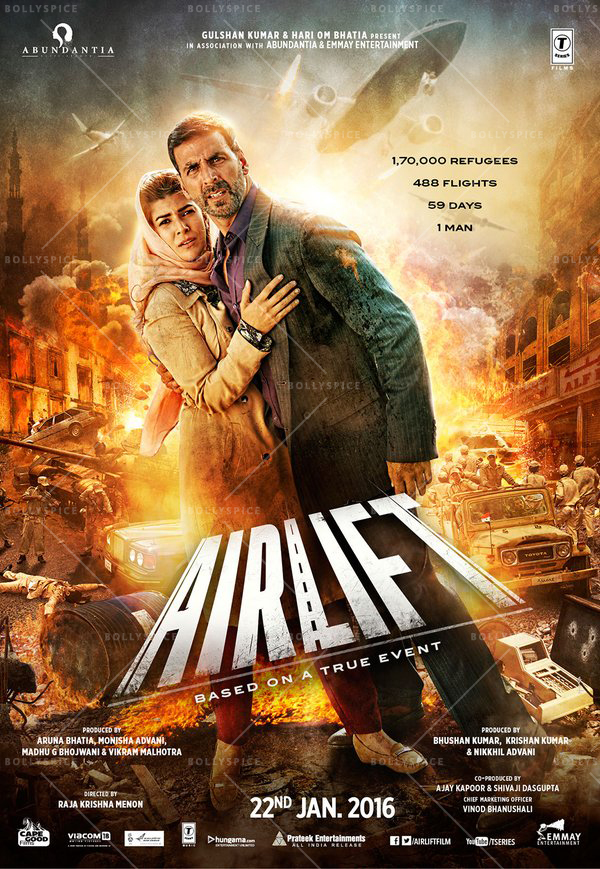 15dec_Airlift-Poster02