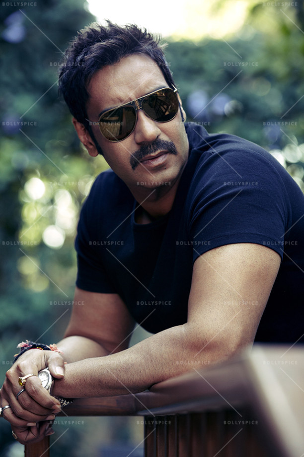 15dec_AjayDevgn
