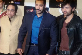 15dec_BigStarEnt-Salman-Himesh