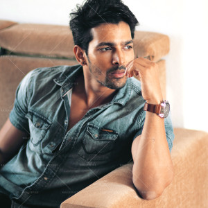 15dec_HarshvardhanRane