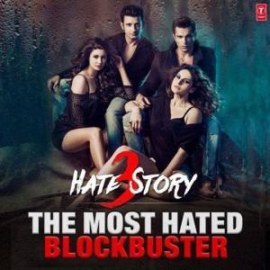 15dec_HateStory3-Blockbuster