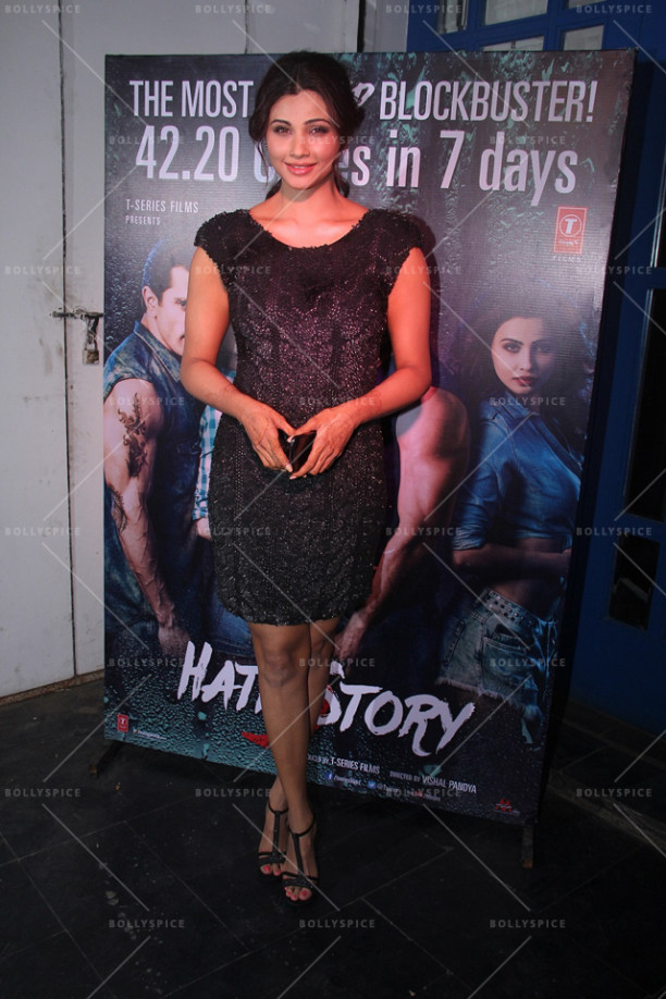 15dec_HateStory3SuccessParty01