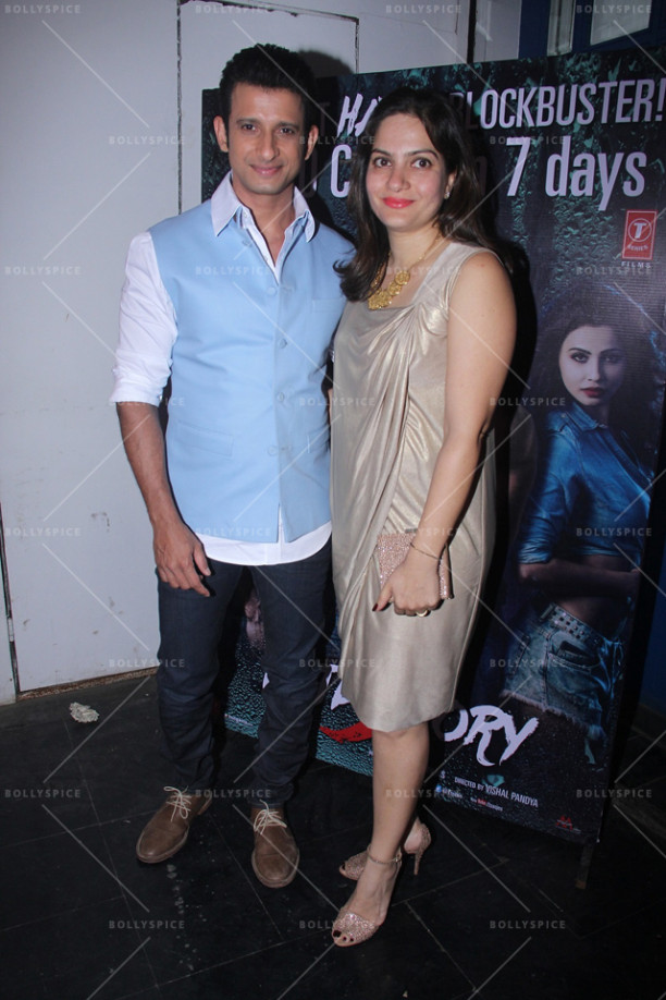15dec_HateStory3SuccessParty02