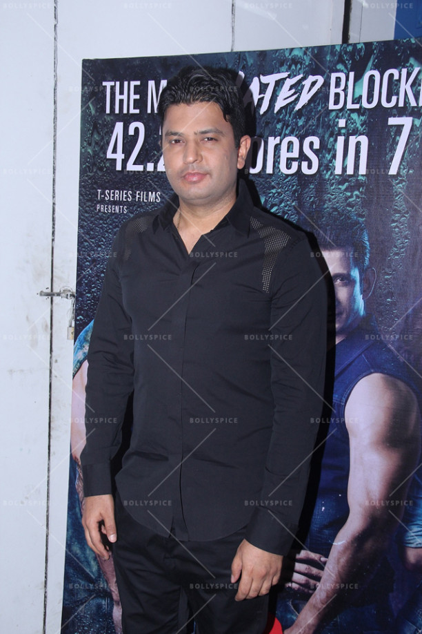 15dec_HateStory3SuccessParty04
