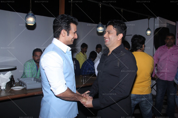 15dec_HateStory3SuccessParty05