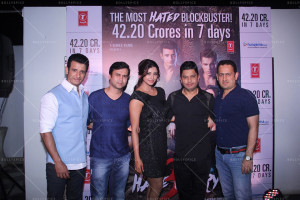 15dec_HateStory3SuccessParty06