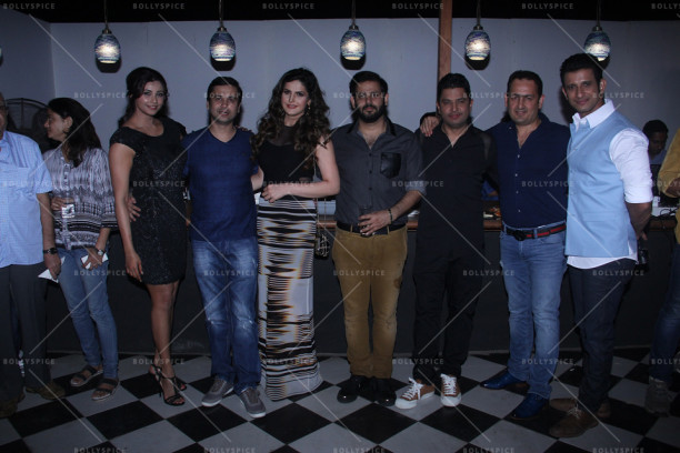 15dec_HateStory3SuccessParty08