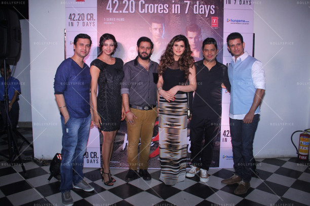 15dec_HateStory3SuccessParty09