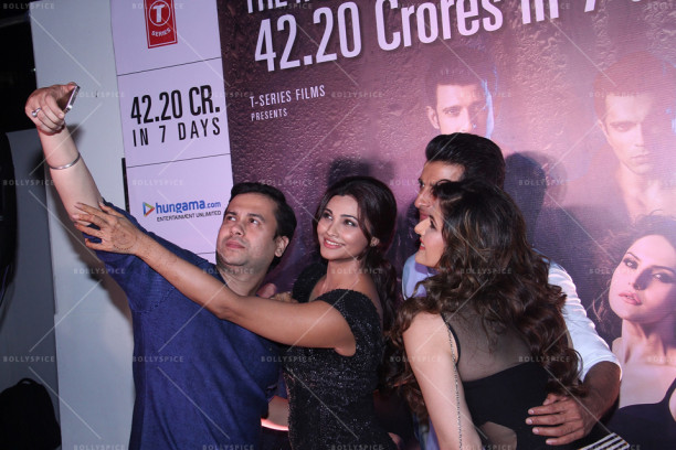 15dec_HateStory3SuccessParty11