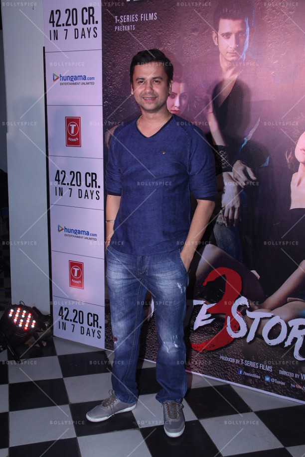 15dec_HateStory3SuccessParty12