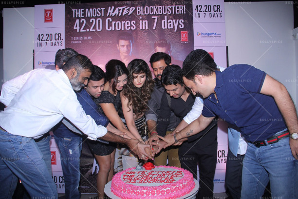 15dec_HateStory3SuccessParty14