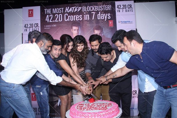 15dec_HateStory3SuccessParty15