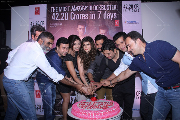 15dec_HateStory3SuccessParty16