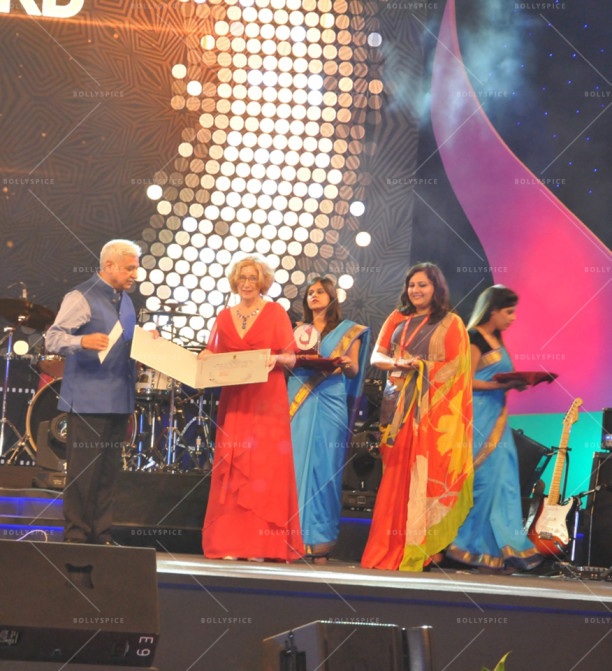 15dec_IFFI-ClosingCeremony06