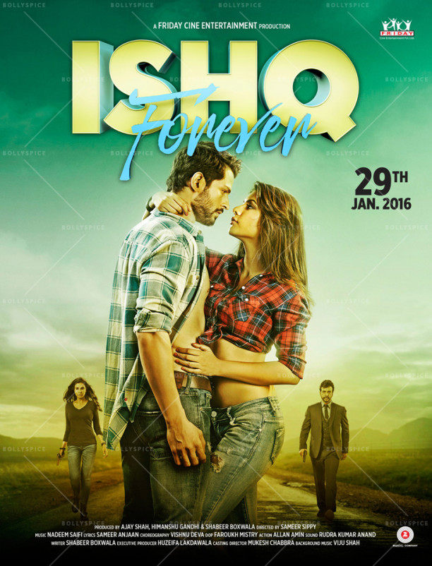 15dec_IshqForever-Poster03