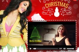 15dec_JacquelineFernandez-ChristmasFB