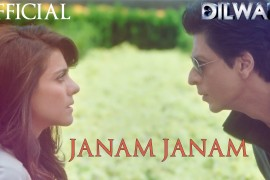 15dec_JanamJanam-DiwaleSong
