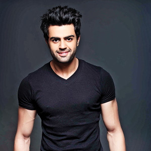 15dec_ManishPaul