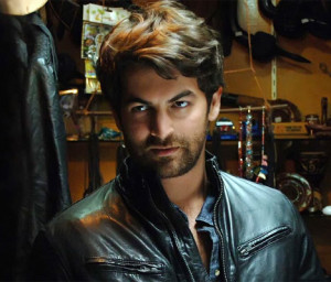 15dec_NeilNitinMukesh-Wazir