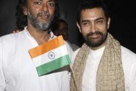 15dec_RakeyshMehra-AamirKhan