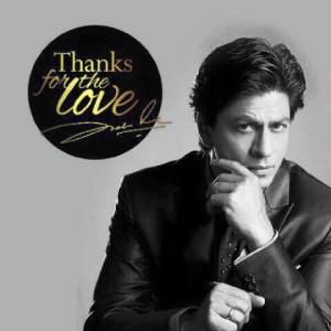 15dec_SRK